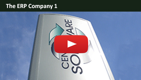 Video The ERP Company