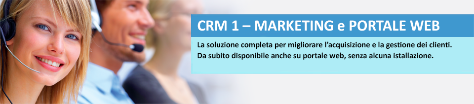 Banner CRM2 Marketing