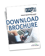 download sam-erp2
