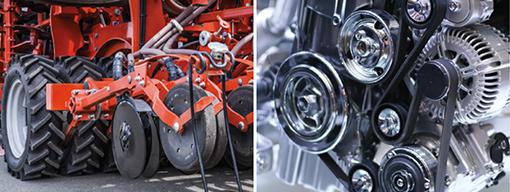 ERP settore Automotive