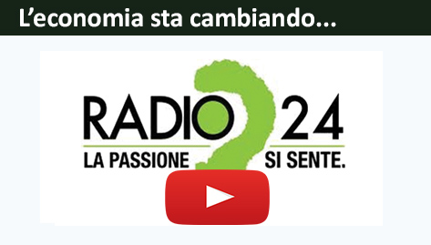 video-Radio24_economia_sta_cambiando