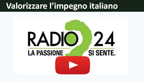 video-Radio24_economia_frena